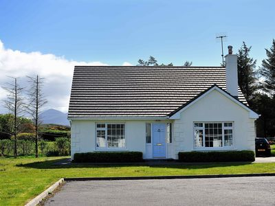 Photo for Pretty cottage, perfect location to explore the Wild Atlantic Way