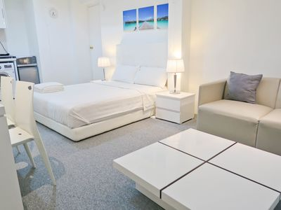 Photo for Cozy Studio Apt @ Orchard/ Central
