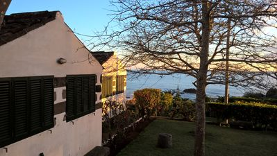 Photo for Monserrate - Galera Cottage Guest accommodation in Caloura