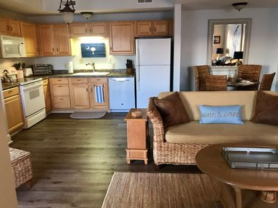 Photo for Oceanside 1BR Condo- In the Heart of IOP; Additional Condos Available