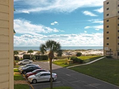 Photo for Gulf Shores Plantation #3216 - Affordable 2 Bedroom Condo with Great Gulf Views & Lots of Amenities