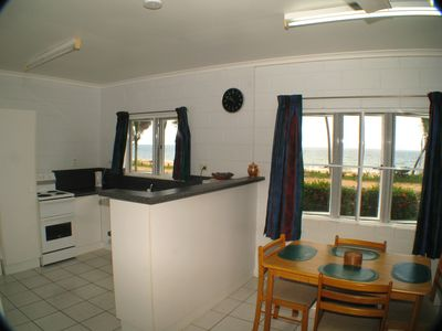 Photo for 2BR Apartment Vacation Rental in Wongaling Beach, QLD
