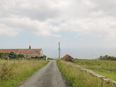 Photo for Walkers Halt, STAITHES