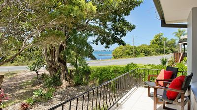 Photo for 5BR House Vacation Rental in Port Macquarie, NSW