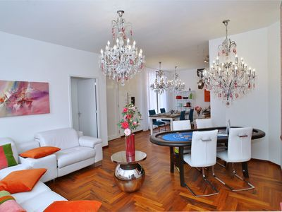 Photo for Luxury Apartments Delft Queens Residence