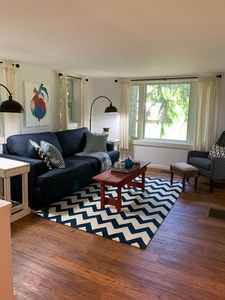 Photo for 1BR House Vacation Rental in Empire, Michigan