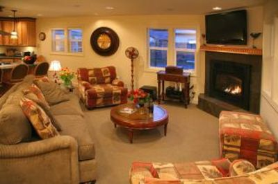 Photo for Whidbey Bungalows