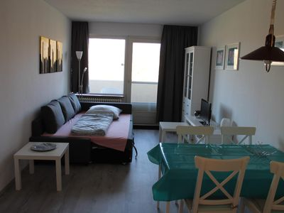 Photo for Baltic Sea apartment L349 for 4 persons