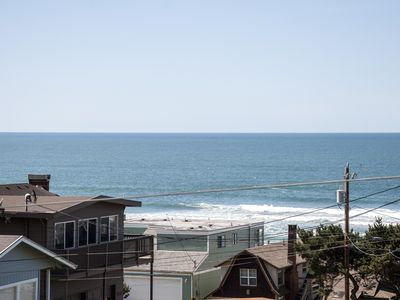 Photo for Ocean View at Roads End in Lincoln City