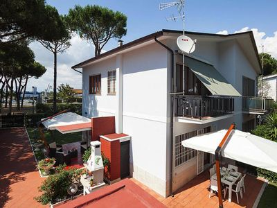 Photo for holiday home, Terracina Lido di Ulisse  in Rom und Umgebung - 6 persons, 3 bedrooms