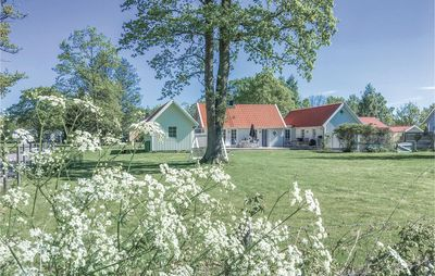 Photo for 4 bedroom accommodation in Löttorp