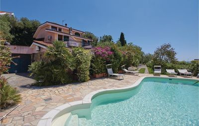 Photo for 5 bedroom accommodation in Imperia -IM-