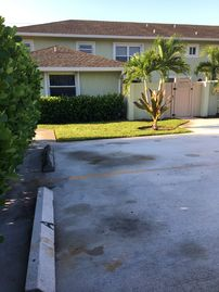 Greenview Shores, Wellington, Florida, Forente Stater