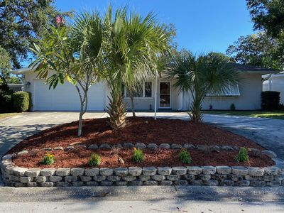 Photo for Home close to Indian Rocks Beach in Largo