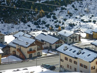 Photo for Apartment Rosalba (LII420) in Livigno - 5 persons, 2 bedrooms