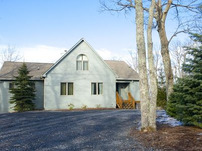 Photo for Wintergreen Home-Great for Families-Great Location