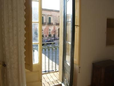 Photo for 2BR Apartment Vacation Rental in Specchia