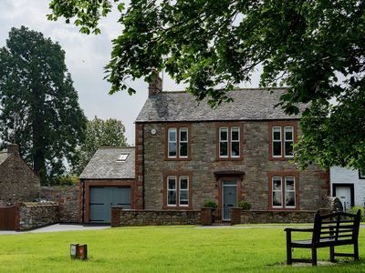 Photo for 4 bedroom accommodation in Askham, near Penrith