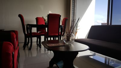 Photo for Executive Apartment: Business/Airport Area Guatemala City