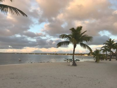 Key Largo Cottage w Water Views!  Close to Dock/Boat Ramp & Beach