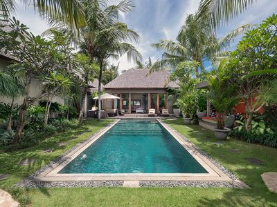 Photo for Villa Eshara III, Seminyak