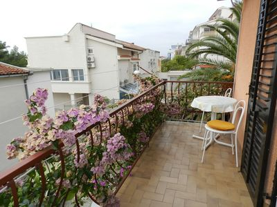 Photo for Apartments Katica (31881-A2) - Makarska