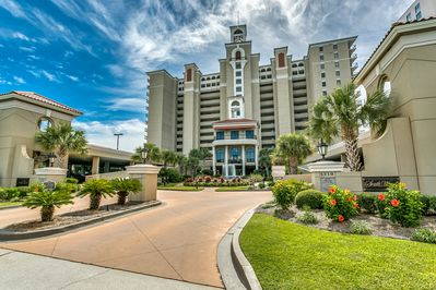 Remarkable Large Oceanfront Five Bedroom Condo Available By Luxury Beach Rentals Myrtle Beach Home Interior And Landscaping Ologienasavecom
