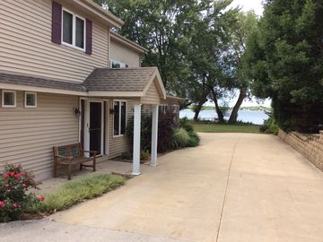 Vrbo® | Waterford, WI Vacation Rentals: Reviews & Booking