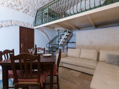 Photo for SUITE 38, 300 METERS FROM OSTUNI MOVIDA
