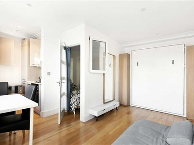 Photo for Business Studio 170 meters from Oxford Street