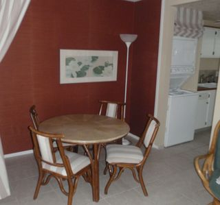 Photo for Beautiful and Centrally Located 2 Bdrm Town Home In Kailua, Kona Hawaii