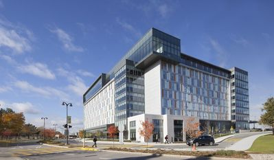 Photo for Centennial Place Student Residence Scarborough (Toronto) - Unit 006