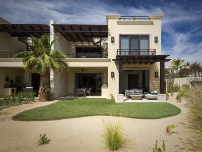Photo for Exclusive property at Palmilla Dunes!