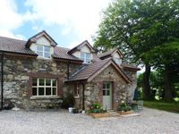 Absolutely fabulous cottage