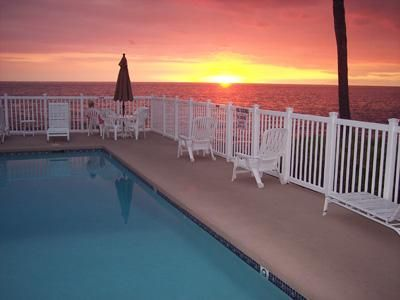 Photo for Kona Shores Privately Owned Condo