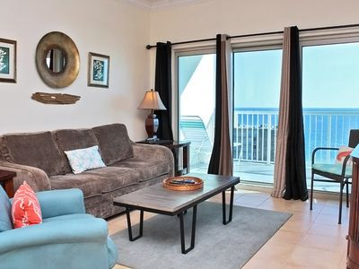 Photo for Come Stay Where the Dolphins Play! Book Your Trip Now