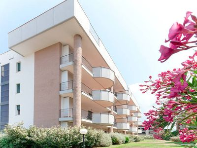 Photo for Apartment Residenza  in San Vincenzo (LI), Riviera degli Etruschi - 4 persons, 1 bedroom