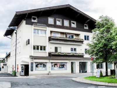 Photo for Apartments home, Mittersill  in Pinzgau - 5 persons, 2 bedrooms