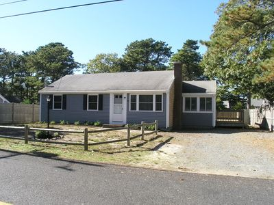 Photo for Captain Chase Rd 133. 3 Bedrooms 1 Bathroom