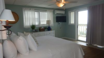 Photo for 1BR Guest House Vacation Rental in St Thomas,