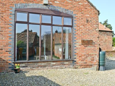 Photo for 1 bedroom accommodation in Freethorpe
