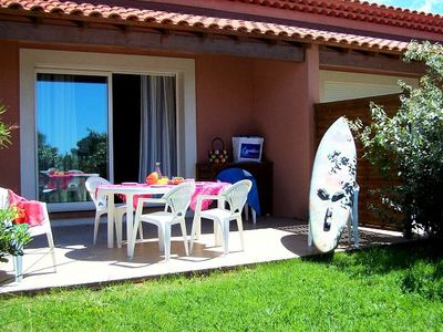 Photo for 3BR House Vacation Rental in MARTIGUES