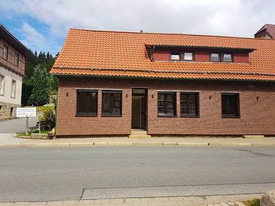 Photo for 2BR Apartment Vacation Rental in Wernigerode
