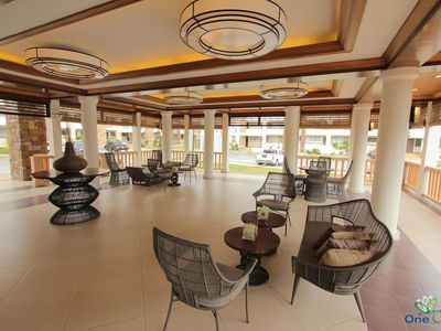 Photo for One Oasis - Beautiful 2 bedroom Condo