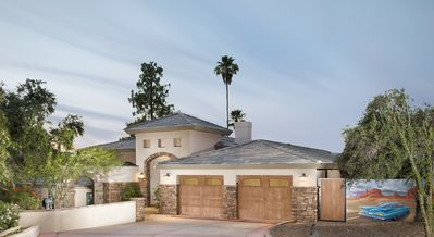 Photo for Paradise Valley Luxury Home