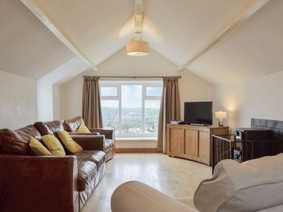 Photo for 4 bedroom accommodation in Monmouth