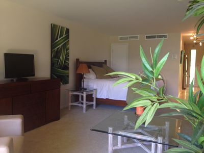 Photo for Maui's Finest, Renovated and Newly Furnished Condo!!