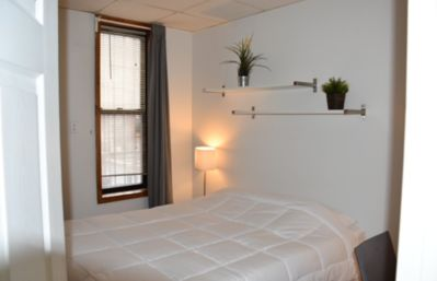 Photo for Comfortable 1 Bedroom Gem in Chinatown/Lil Italy!!