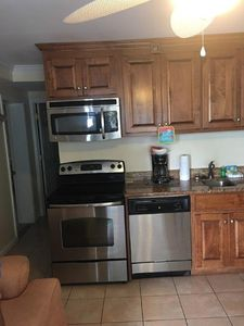 Photo for Great Location 2 Bedroom 1 and Half Bath
