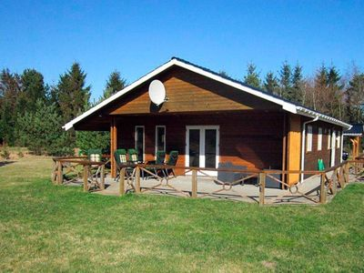 Photo for Vacation home Truust in Ans By - 6 persons, 3 bedrooms